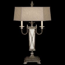 "Villa Vista 36"" H Table Lamp"