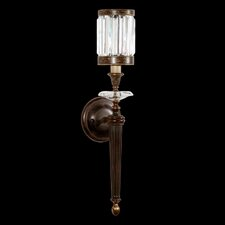 Eaton Place 1 Light Wall Sconce
