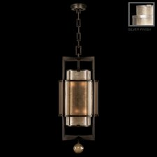 <strong>Fine Art Lamps</strong> Singapore Moderne 6 Light Foyer Pendant