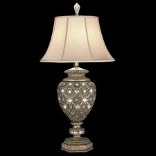 A Midsummer Nights Dream 1 Light Table Lamp