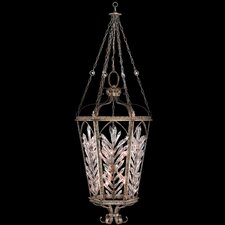Winter Palace 10 Light Foyer Pendant