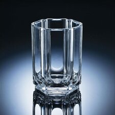 <strong>William Bounds</strong> Grainware Regal Double Old Fashioned Glasses (Set of 4)
