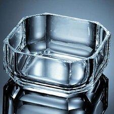 Grainware Crystalon Individual Bowl (Set of 4)