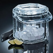 <strong>William Bounds</strong> Grainware Crystalon 3 Quart Ice Bucket