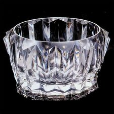 <strong>William Bounds</strong> Grainware Tiara Bowl