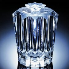<strong>William Bounds</strong> Grainware Tiara Ice Bucket