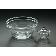 <strong>William Bounds</strong> Grainware Kitchen Accessories Rondo Bowl