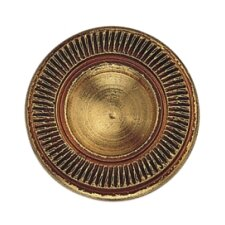 <strong>Bosetti-Marella</strong> French Antique Round Knob