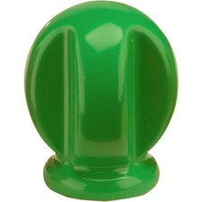 "Colors 1.38"" Novelty Knob"