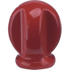 "Colors Series 1.38"" Novelty Knob"