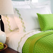 Coverlet Collection