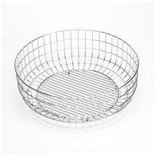 Drain Basket