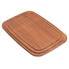 Prestige Cutting Board