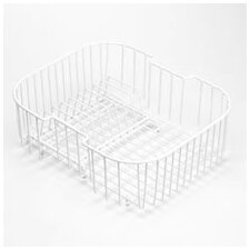 Progresso Drain Basket
