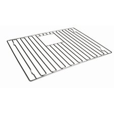 Peak Uncoated Shelf/Bottom Grid for PKX11028