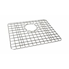 Coated Bottom Grid for MHK110-28