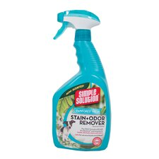 Rainforest Stain / Odor Remover