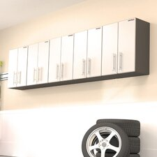 5-Piece Wall Cabinet Kit