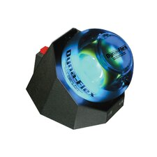 Docking Station with Blue Power Ball Strengthening System