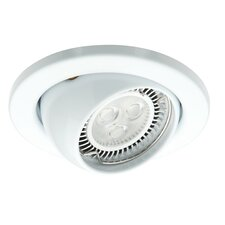 Low Voltage Eyeball 10cm Downlight Kit