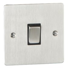 20A DP Switch