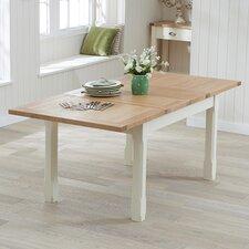 Sandringham Dining Table