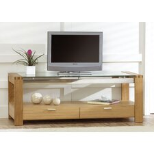 """Roma TV Stand for TVs 32""""-42"""""""