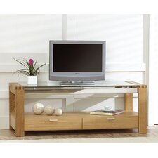 Roma TV Stand