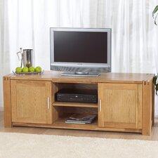 Verona TV Stand