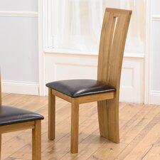 Arizona Oak Dining Chair
