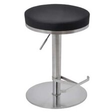 Biarritz Bar Stool