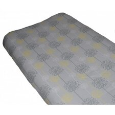 Modern Nature Changing Pad Cover