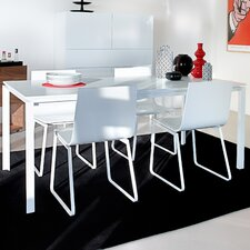Glare Dining Table