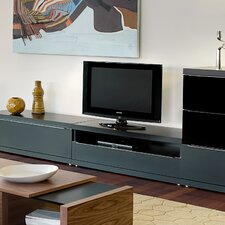 "Valley 47"" TV Stand"