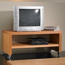 "Atlas 42"" TV Stand"