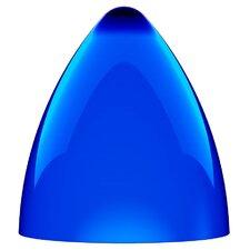 Funk 22 cm Lamp Shade