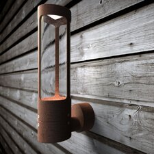 Helix 1 Light Wall Light