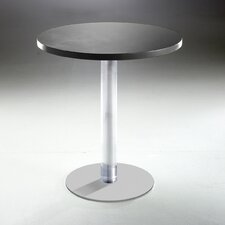 Paul V Bar Table