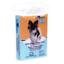 <strong>Coastal Pet Products</strong> Pet Advance Housebreaking Pads