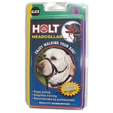 Holt Training Collar