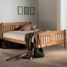 <strong>Elan Beds</strong> Sedna Bed Frame