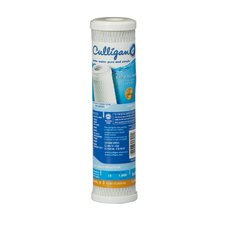 Level 2 Carbon Block Drinking Water Replacement Cartridge