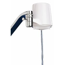 Level 3 Faucet Mount Drinking Water Filter
