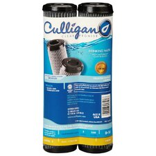 <strong>Culligan</strong> Pre-Filter Cartridge