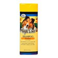 Magic Coat Protein Tearless Dog Shampoo