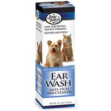 Pet Ear Wash