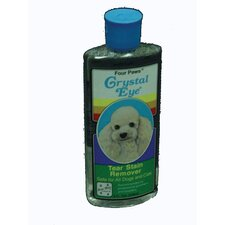 Crystal Pet Eye Care