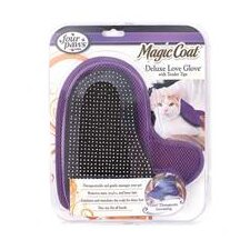Cat Magic Coat Tender Tip Deluxe Love Glove