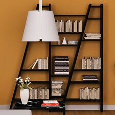 <strong>Tema Home</strong> Delta 003 Bookcase
