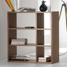 Pombal Bookcase